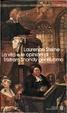 Cover of La vita e le opinioni di Tristram Shandy gentiluomo