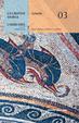 Cover of La grande storia - vol. 3 - L'antichità