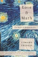 Cover of Love and Math