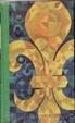 Cover of El camino de Versalles