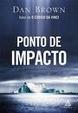 Cover of Ponto de Impacto