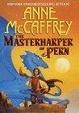Cover of The Masterharper of Pern