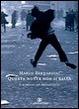 Cover of Questa notte non si balla