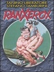 Cover of Ranxerox