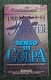 Cover of Senso di colpa