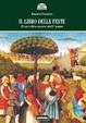Cover of Il libro delle feste. Il cerchio sacro dell'anno