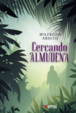Cover of Cercando Almudena