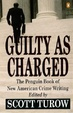 Cover of Guilty as Charged