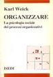 Cover of Organizzare