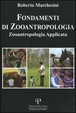 Cover of Fondamenti di zooantropologia / Zooantropologia applicata