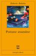 Cover of Puttane assassine