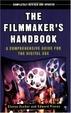 Cover of The Filmmaker's Handbook