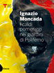Cover of Ignazio Moncada
