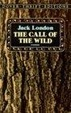 Cover of The Call of the Wild