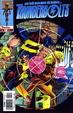 Cover of Thunderbolts Vol.1 #15 (de 40)