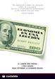 Cover of Economía en una lección