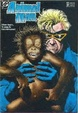 Cover of Animal Man Vol.I #17