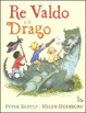 Cover of Re Valdo e il Drago