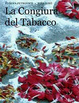 Cover of La Congiura del Tabacco
