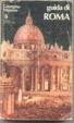 Cover of Guida di Roma