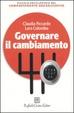 Cover of Governare il cambiamento