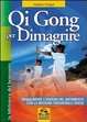 Cover of Qi gong per dimagrire