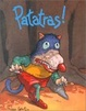 Cover of Patatras!