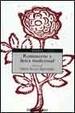 Cover of Romancero y lírica tradicional