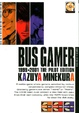 Cover of Bus Gamer vol. 1