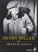 Cover of Henry Miller