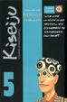 Cover of Kiseiju vol. 5