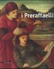 Cover of I preraffaelliti