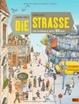 Cover of Die Straße