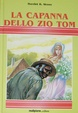 Cover of La capanna dello zio Tom