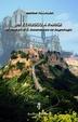 Cover of Un etrusco a Parigi