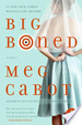Cover of Big Boned