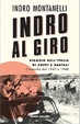 Cover of Indro al Giro