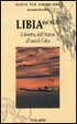 Cover of Libia del Sud