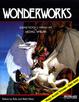 Cover of Wonderworks