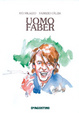 Cover of Uomo Faber