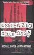 Cover of Il silenzio delle ossa