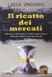 Cover of Il ricatto dei mercati