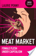 Cover of Meat Market