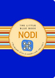 Cover of Nodi