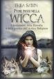 Cover of Primi passi nella Wicca