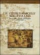 Cover of Il Titulus Marcelli sulla via Lata