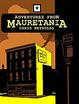 Cover of Mauretania