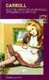 Cover of Alice nel paese delle meraviglie - Attraverso lo specchio