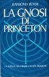 Cover of La gnosi di Princeton