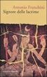 Cover of Signore delle lacrime
